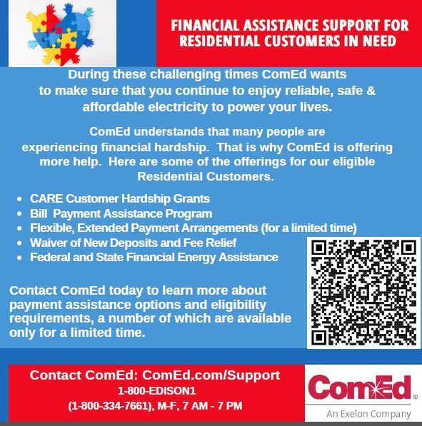 2020-07-10 Customer Assistance - English